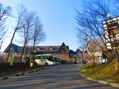 2017.04.29日本足利紫藤公園:IMG_6103.JPG