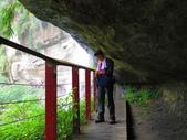 2015.10.24嘉義瑞峰竹坑溪步道:IMG_2505.jpg