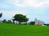 2017.05.27嘉義東石漁人碼頭:IMG_6486.JPG