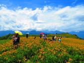 2015.08.15花蓮六十石山:IMG_1630.JPG
