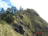 2005.12.10郡大山:DSC01919.JPG