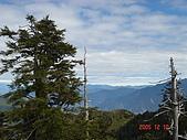 2005.12.10郡大山:DSC01915.JPG