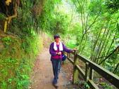 2015.10.24嘉義瑞峰竹坑溪步道:IMG_2414.JPG