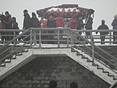 2011.02.18櫻花密境-武陵農場:DSCF0757.JPG