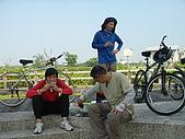 2008.10.10騎到大鵬灣:DSC01836.JPG