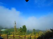 2019.11.23杉林溪森林生態渡假園區:IMG_2632.JPG