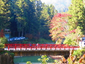 2019.11.23杉林溪森林生態渡假園區:IMG_2641.JPG