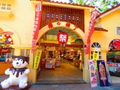 2021.02.15九族文化村:IMG_4746.JPG