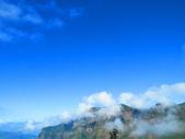 2018.12.15阿里山對高岳步道:IMG_0570.JPG