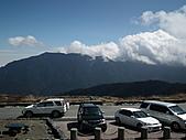 2011.02.18櫻花密境-武陵農場:DSCF0790.JPG