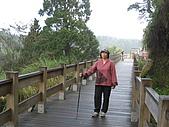 2007.09.01太平山之旅:翠峰湖步道..jpg