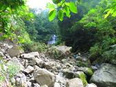2015.10.24嘉義瑞峰竹坑溪步道:IMG_2464.JPG