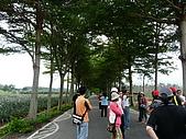 2007.05.01花東之旅:P1000428.JPG
