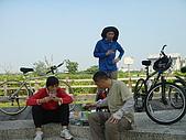 2008.10.10騎到大鵬灣:DSC01835.JPG