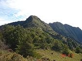 2005.12.10郡大山:DSC01905.JPG