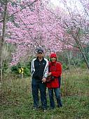 2009.2.21.武陵美斃.......:DSC01568.jpg