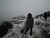 2011.02.18櫻花密境-武陵農場:DSCF0760.JPG