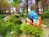 2017.03.25嘉義故宮博物院南院:IMG_5259.JPG