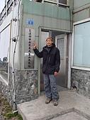 2007.05.10玉山北峰:DSC00330.jpg