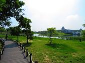 2015.05.09台南都會公園奇美博物館:IMG_1125.JPG