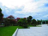 2020.05.30彰化成美園區:IMG_3807.JPG