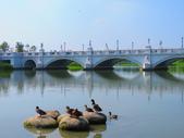 2015.05.09台南都會公園奇美博物館:IMG_1135.JPG