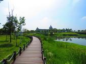 2015.05.09台南都會公園奇美博物館:IMG_1141.JPG