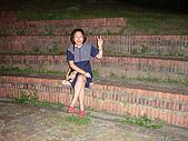 2009.08.02.奧萬大:ㄝ地震停止了