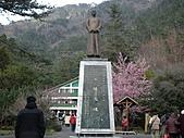 2011.02.18櫻花密境-武陵農場:DSCF0855.JPG