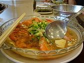 2009.08.02.奧萬大:梅汁蝦