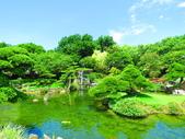 2020.05.30彰化成美園區:IMG_3818.JPG