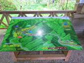 2015.10.11宜蘭福山植物園:IMG_2317.JPG