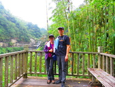 2015.10.24嘉義瑞峰竹坑溪步道:IMG_2453.JPG