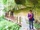 2015.10.24嘉義瑞峰竹坑溪步道:IMG_2481.JPG