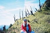 2003.03.16關山嶺山:F1000012.JPG