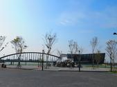2017.03.25嘉義故宮博物院南院:IMG_5348.JPG