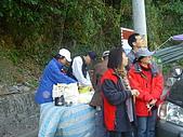 2008.11.21達觀.明池.馬告.:料理中餐