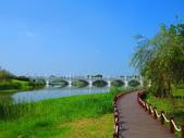 2015.05.09台南都會公園奇美博物館:IMG_1148.JPG