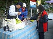 2008.11.21達觀.明池.馬告.:我吃吃看