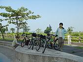 2008.10.10騎到大鵬灣:DSC01828.JPG