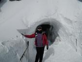 2011.07.20瑞士鐵道十日遊(4):山上有夠冷.JPG