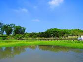 2015.05.09台南都會公園奇美博物館:IMG_1137.JPG