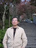 2007.09.01太平山之旅:太平山山莊jpg