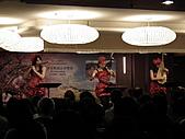 2011.02.18櫻花密境-武陵農場:DSCF0968.JPG