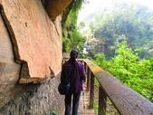 2015.10.24嘉義瑞峰竹坑溪步道:IMG_2490.JPG