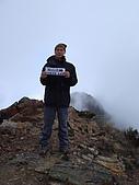 2007.05.10玉山北峰:DSC00327.jpg