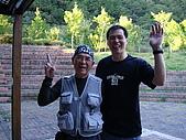 2009.08.02.奧萬大:HAPPY退休二人族