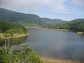 2007.09.01太平山之旅:翠峰湖.jpg
