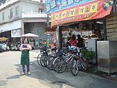 2008.10.10騎到大鵬灣:DSC01845.JPG