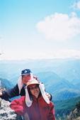 2003.03.16關山嶺山:F1000018.jpg